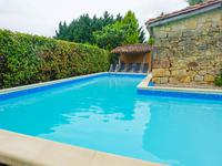 French property for sale in MIRAMONT DE GUYENNE, Lot et Garonne - €598,000 - photo 3