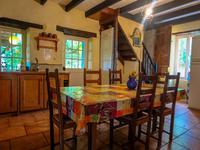 French property for sale in MIRAMONT DE GUYENNE, Lot et Garonne - €598,000 - photo 10