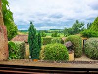 French property for sale in MIRAMONT DE GUYENNE, Lot et Garonne - €598,000 - photo 8