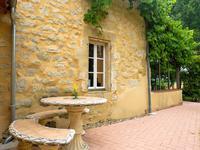 French property for sale in MIRAMONT DE GUYENNE, Lot et Garonne - €598,000 - photo 6