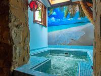French property for sale in MIRAMONT DE GUYENNE, Lot et Garonne - €598,000 - photo 4