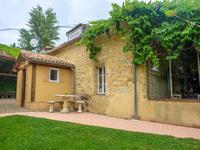 French property for sale in MIRAMONT DE GUYENNE, Lot et Garonne - €598,000 - photo 2