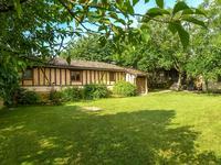 French property for sale in MIRAMONT DE GUYENNE, Lot et Garonne - €598,000 - photo 5