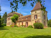 French property, houses and homes for sale in EYMET Lot_et_Garonne Aquitaine