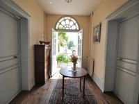 French property for sale in ST EMILION, Gironde - €424,000 - photo 6