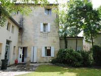 French property for sale in ST EMILION, Gironde - €424,000 - photo 4