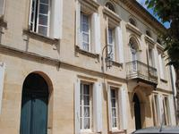 French property for sale in ST EMILION, Gironde - €424,000 - photo 2