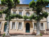 French property, houses and homes for sale inST EMILIONGironde Aquitaine