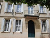 French property for sale in ST EMILION, Gironde - €424,000 - photo 3