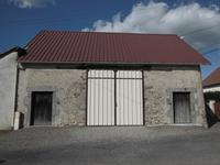 French property for sale in VERNEUIL MOUSTIERS, Haute Vienne - €304,950 - photo 5