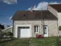 French property for sale in VERNEUIL MOUSTIERS, Haute Vienne - €304,950 - photo 3