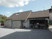 French property for sale in VERNEUIL MOUSTIERS, Haute Vienne - €304,950 - photo 4