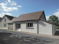 French property for sale in VERNEUIL MOUSTIERS, Haute Vienne - €304,950 - photo 2