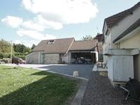 French property for sale in VERNEUIL MOUSTIERS, Haute Vienne - €304,950 - photo 6