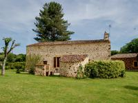 French property for sale in MONPAZIER, Dordogne - €760,000 - photo 8