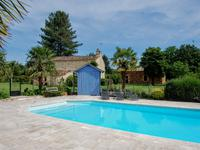 French property for sale in MONPAZIER, Dordogne - €760,000 - photo 4