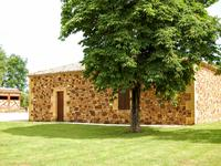 French property for sale in MONPAZIER, Dordogne - €699,600 - photo 6
