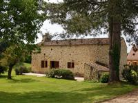 French property for sale in MONPAZIER, Dordogne - €760,000 - photo 5