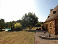 French property for sale in MONPAZIER, Dordogne - €699,600 - photo 9