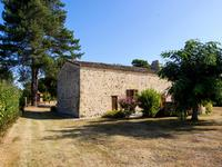 French property for sale in MONPAZIER, Dordogne - €699,600 - photo 7