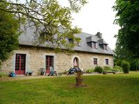 French property, houses and homes for sale in ST BRANDAN Cotes_d_Armor Brittany