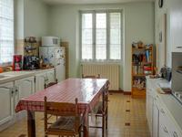 French property for sale in SAVIGNAC DE NONTRON, Dordogne - €149,800 - photo 4