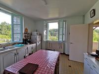 French property for sale in NONTRON, Dordogne - €149,800 - photo 5