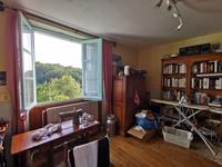French property for sale in NONTRON, Dordogne - €149,800 - photo 7