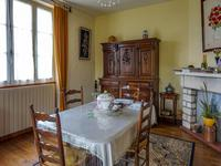 French property for sale in SAVIGNAC DE NONTRON, Dordogne - €149,800 - photo 5
