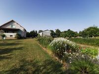 French property for sale in NONTRON, Dordogne - €149,800 - photo 9