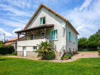 French property for sale in NONTRON, Dordogne - €149,800 - photo 2