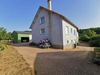 French property for sale in NONTRON, Dordogne - €149,800 - photo 10