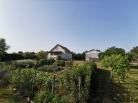 French property for sale in NONTRON, Dordogne - €149,800 - photo 4
