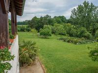French property for sale in SAVIGNAC DE NONTRON, Dordogne - €149,800 - photo 10