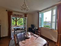 French property for sale in NONTRON, Dordogne - €149,800 - photo 3