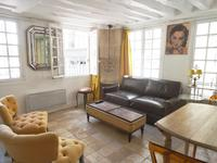 French property, houses and homes for sale in PARIS IV Paris Ile_de_France