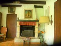 French property for sale in VILLEFRANCHE DE ROUERGUE, Aveyron - €199,800 - photo 3