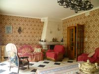 French property for sale in VILLEFRANCHE DE ROUERGUE, Aveyron - €199,800 - photo 5