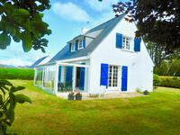 French property for sale in ASSERAC, Loire Atlantique - €224,700 - photo 10