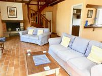French property for sale in ASSERAC, Loire Atlantique - €224,700 - photo 2