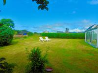 French property for sale in ASSERAC, Loire Atlantique - €224,700 - photo 6