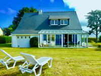 French property, houses and homes for sale in ASSERAC Loire_Atlantique Pays_de_la_Loire
