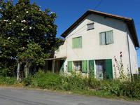 French property for sale in ST AVIT ST NAZAIRE, Gironde - €77,000 - photo 1