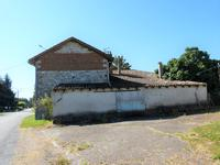 French property for sale in ST AVIT ST NAZAIRE, Gironde - €77,000 - photo 3