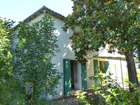 French property for sale in ST AVIT ST NAZAIRE, Gironde - €77,000 - photo 9
