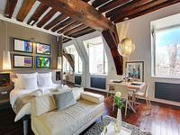 French property for sale in PARIS IV, Paris - €800,000 - photo 1