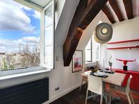 French property for sale in PARIS IV, Paris - €800,000 - photo 3