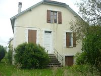 French property, houses and homes for sale in  Dordogne Aquitaine