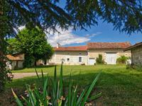 houses and homes for sale inST ANTOINE CUMONDDordogne Aquitaine
