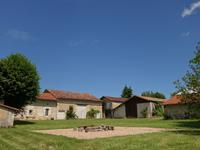 French property for sale in ST ANTOINE CUMOND, Dordogne - €307,400 - photo 2